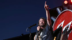 Foo Fighters = 1; Bigots =