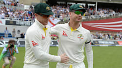 Short-Changed Spectators Victims Of Test Format