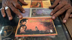 55 Years On, Mughal-e-Azam Still Casts A