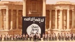 Nessuna pietà per Palmira. L'Isis distrugge il tempio di