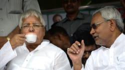 10 'X-Factors' That Could Decide Battle Bihar