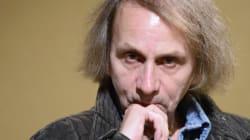Michel Houellebecq va avoir son expo au Palais de