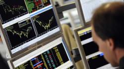 Vent de panique sur les bourses européennes dans le sillage de la