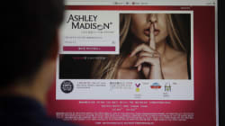 Ashley Madison No Longer Urging You To 'Have An