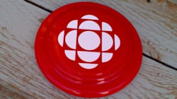 UPDATE: CBC Radio Back On The Air After