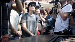 Canadian Actress Grills Ted Cruz On LGBT