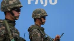 North And South Korea Take Steps To De-Escalate