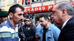 Turquie: des élections législatives anticipées