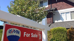 Vancouver Home Sales Climb 40% In A