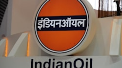 Govt To Raise $1.4 Billion From Sale Of Indian Oil