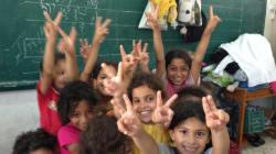【ガザ紛争から1年】日本人が撮影した現場と、子供たち(画像集)