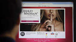 Tre suicidi dopo l'attacco hacker a Ashley