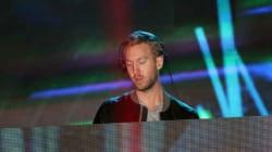 David Guetta n'est toujours pas le DJ le mieux payé au