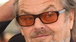 Jack Nicholson fait son grand retour au