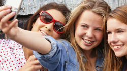 10 choses que tous les adolescents devraient