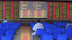 Comment le gouvernement chinois a fait gonfler la bourse (jusqu'à