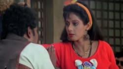 Stories of Sisterhood: On Bollywood's