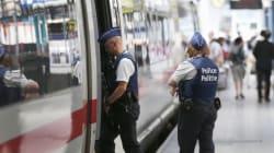 Deux perquisitions menées par la police belge chez des proches d'Ayoub El