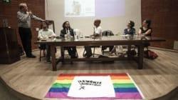ASSISTA: Debate relembra repressão aos gays na ditadura