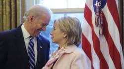 Obama vuole Biden. Il vice pronto a rispettare l'ultima volontà del