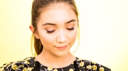 This 13-Year-Old Actress Knows More About Feminism Than Most Of
