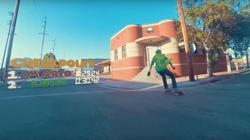 Mario Skate : Le célèbre jeu de kart de Nintendo, version