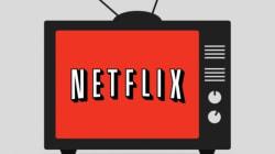 5 truques da Netflix que você não está usando (mas