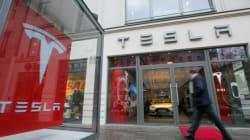 トヨタ、テスラ、ユニリーバ......「持続可能な製品」で10億ドル売り上げる企業は?