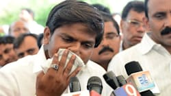 22-Year-Old Hardik Patel Has Called For Gujarat Bandh