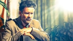 Adult Certification For 'Aligarh' Trailer Is Pathetic