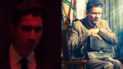 A Look At 'Zubaan', 'Aligarh' And Other Indian Films Playing At Busan Film Festival This