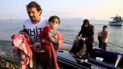 I minori migranti possono riaccendere in noi la cultura della