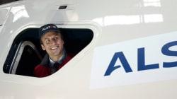 Malgré les promesses de Montebourg et Macron, Alstom va licencier en