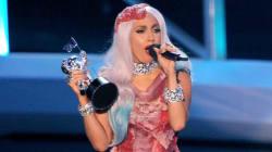 VMA: les tenues les plus hallucinantes de toute l'histoire des MTV Video Music