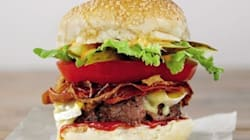 Ecco come fare l'hamburger perfetto. E dove mangiarlo (in