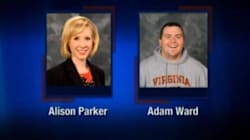 News Crew Shot Dead On
