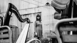 EXCLUSIF - Découvrez «Ten Thousand», le nouveau vidéoclip d'Emilie & Odgen