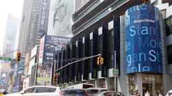 Wall Street Aristocracy Got $1.2 TRILLION In Secret