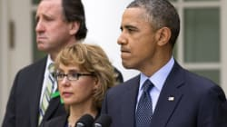 Obama face à l'absence d'avancée sur le contrôle des armes aux
