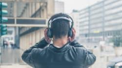 10 albums anglophones à écouter dès la rentrée