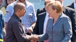 La grande lezione (politica) della Germania sui