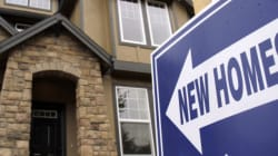 Cost Of Home Ownership Rises Again In