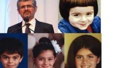 Quatre enfants canadiens auraient été enlevés par leur père au Moyen