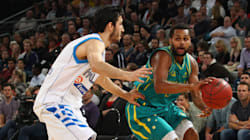 NBL Calls On Patty Mills For Some Star