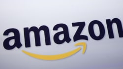Amazonが動画見放題サービス プライム会員対象、9月から