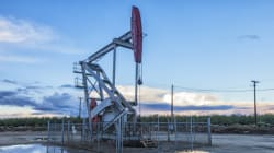 Fracking Confirmed As Trigger For B.C.