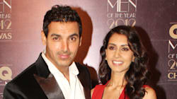 John Abraham Quashes Rumours About His Marriage Being In