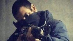 アメリカ軍のドローンは、21歳のイギリス人ハッカーも攻撃する