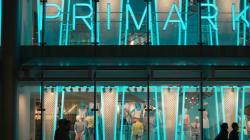 È ufficiale: a febbraio 2016 Primark arriva in Italia (e
