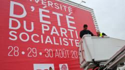Des travailleurs détachés roumains à La Rochelle: le symbole qui fait mal au